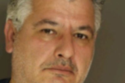 Stavros A. Kouros, 48, arrested following domestic violence incident in Upper Allen Township