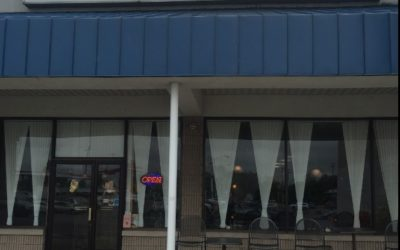 "Ephrata's Wok 'n Roll hit with 11 inspection violations, ""Person in Charge does not have adequate knowledge of food safety in this food facility"""