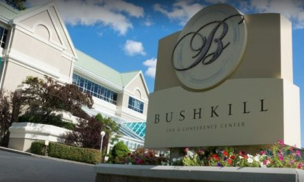 Bushkill Inn and Conference Center slapped with 19 violations; Evidence rodents gnawed crispy onions, Black scum in and around the drop chute in the ice machine