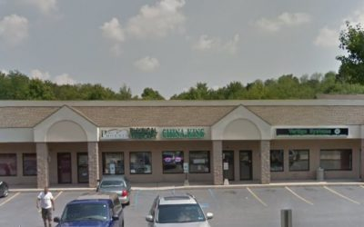 "State dings Orwigsburg's China King with 11 violations; ""Whole produce being stored directly inside of a re-use raw chicken box"""