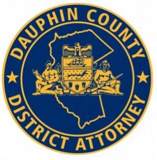 "Dauphin County DA says prosecution in only, ""extraordinary circumstances"" for violations of the COVID-19 orders"