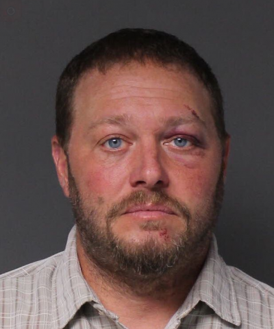 Swatara Police arrest Pinko for Driving Under the Influence